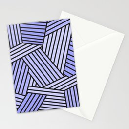 Paige 5 Stationery Cards