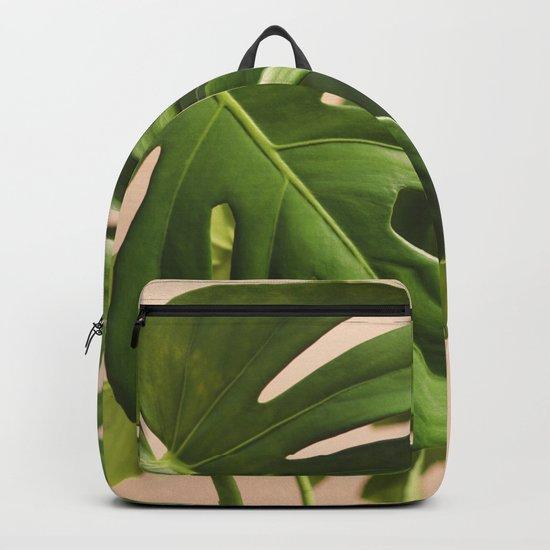 Verdure #2 Backpack