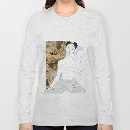 M3LL155X Long Sleeve T-shirt