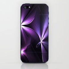 Twenty iPhone & iPod Skin