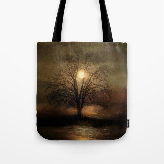 Beautiful inspiration Tote Bag