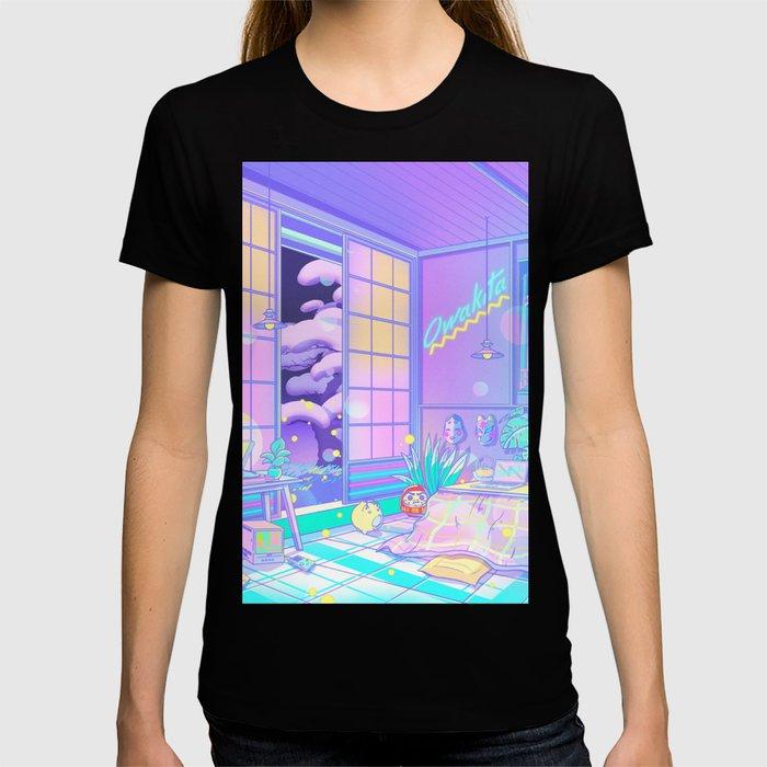 Dream Attack T-shirt