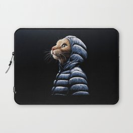 COOL CAT Laptop Sleeve