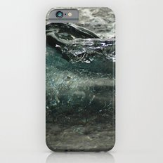 wave forming Slim Case iPhone 6s