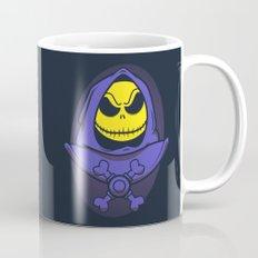 Skellingtor Mug