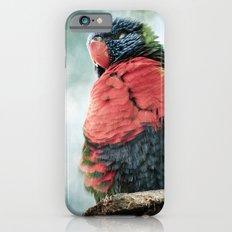Proud Slim Case iPhone 6s