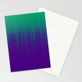 Nox Stationery Cards