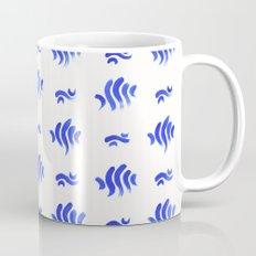 Day 044   #margotsdailypattern Mug