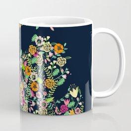 Beauty in Michigan Coffee Mug