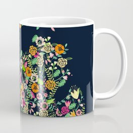 Beauty in Michigan Coffee Mug