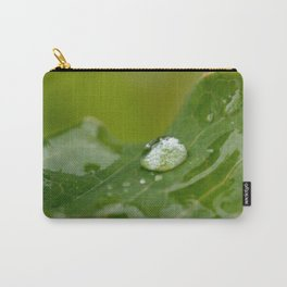 Life-givers Carry-All Pouch