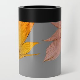 Flowers Can Cooler