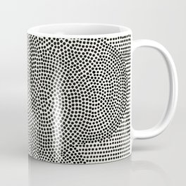 Million Reasons Coffee Mug