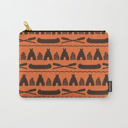 W/LD Carry-All Pouch