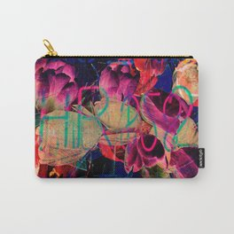 $28 AN HOUR Carry-All Pouch