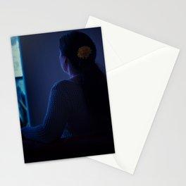 Oculto Stationery Cards