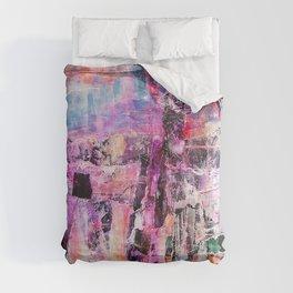 Replay Lounge Comforters