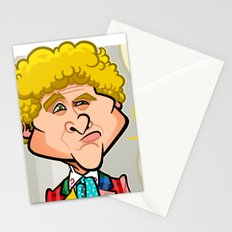 Trying to Be Funny? Stationery Cards