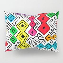 Belvedere Pillow Sham
