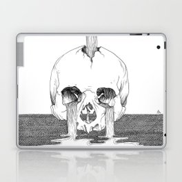 Reverie Laptop & iPad Skin