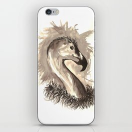 The Unloved iPhone Skin