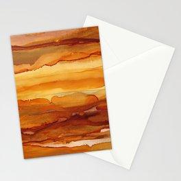 Sedona 2016 Stationery Cards
