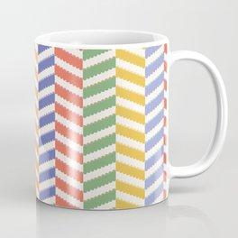 Enid Frill Coffee Mug
