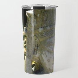 Chun yen Travel Mug