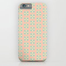 Pattern_01 Slim Case iPhone 6s