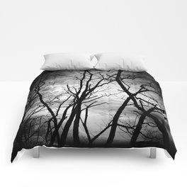 Stix Comforters