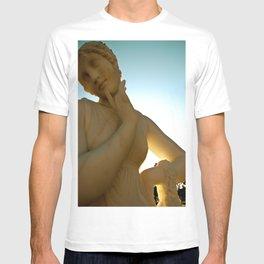 Fresh Summer T-shirt