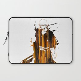 Ichigo - Fullbring Laptop Sleeve