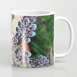 sylas Coffee Mug