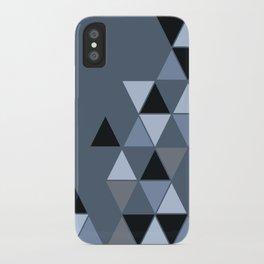 Harmony 3 iPhone Case