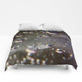 MOW7 Comforters