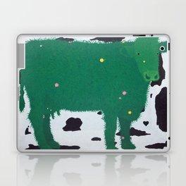 Cow II Laptop & iPad Skin