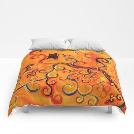 Howell Comforters