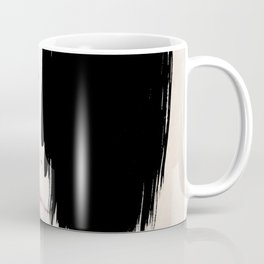 Hiding #3 Coffee Mug
