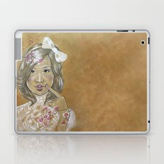 Kawaii Culture Laptop & iPad Skin