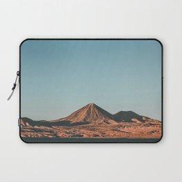 San Pedro de Atacama Laptop Sleeve