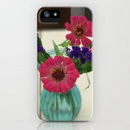 Amazing Wonder iPhone Case