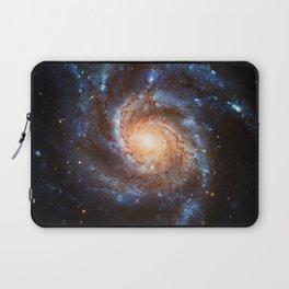 Star Disk M101 Laptop Sleeve