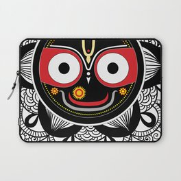 Jagnath Laptop Sleeve