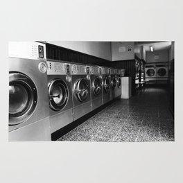 Whirly Wash 3 Rug