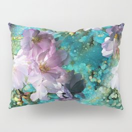 life is beautiful Pillow Sham