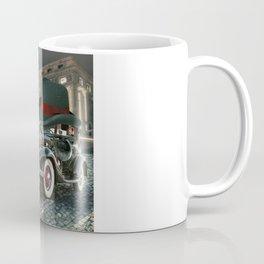 Don Cadillacchio Coffee Mug