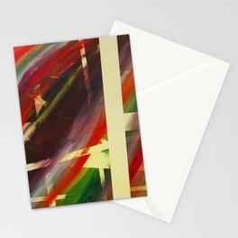 Prime : 11 Stationery Cards