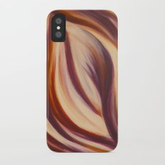 Angst Slim Case iPhone X
