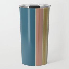Modern Travel Mug
