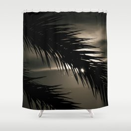 Take a look - nature photography - Shower Curtain